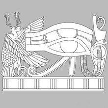 egypt coloring pages free online games reading amp learning