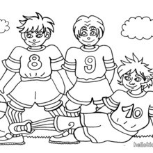 fifa world cup soccer coloring pages soccer ball