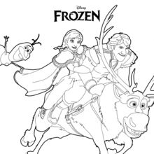 disney princess coloring pages free online games videos for