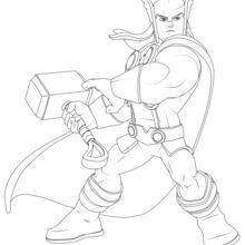 super heroes coloring pages 288 free superheroes coloring sheets