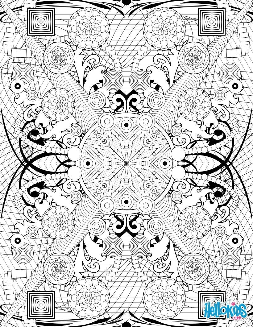adult coloring pages - coloring pages - printable coloring