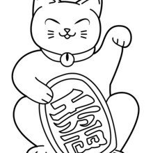 bombay cat cat colouring page wemakesense co