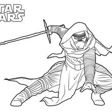 star wars coloring pages 90 star wars online coloring sheets