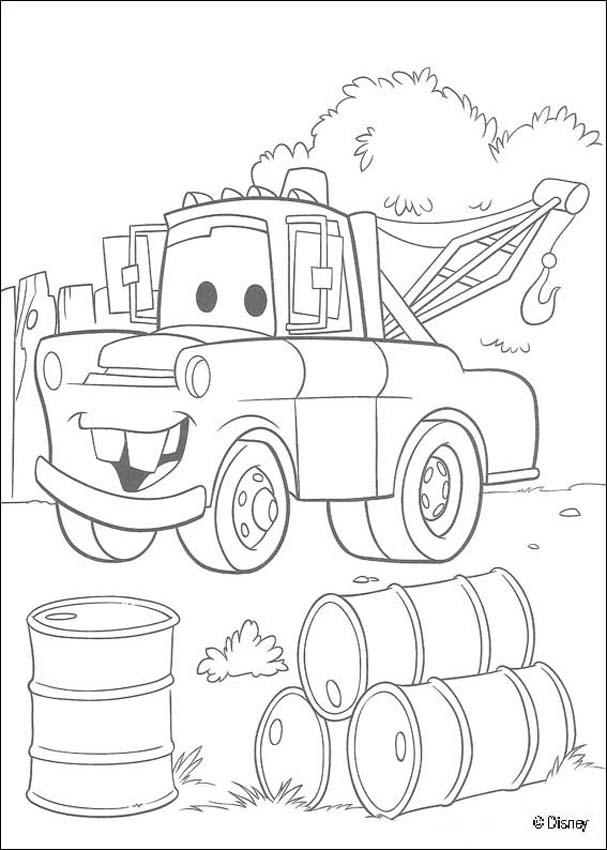 cars chevrolet truck