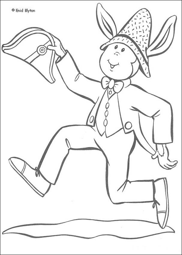 police hat coloring page coloring pages