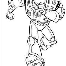 toy story coloring book pages 53 free disney printables for kids