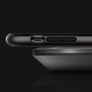 iphone x wireless şarj kılıf,iphone x wireless şarj kapak