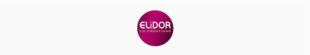 Elidor Saç Bakım Kremi Renk Koruyucu 500 Ml – ELIDOR 07 04042018 01