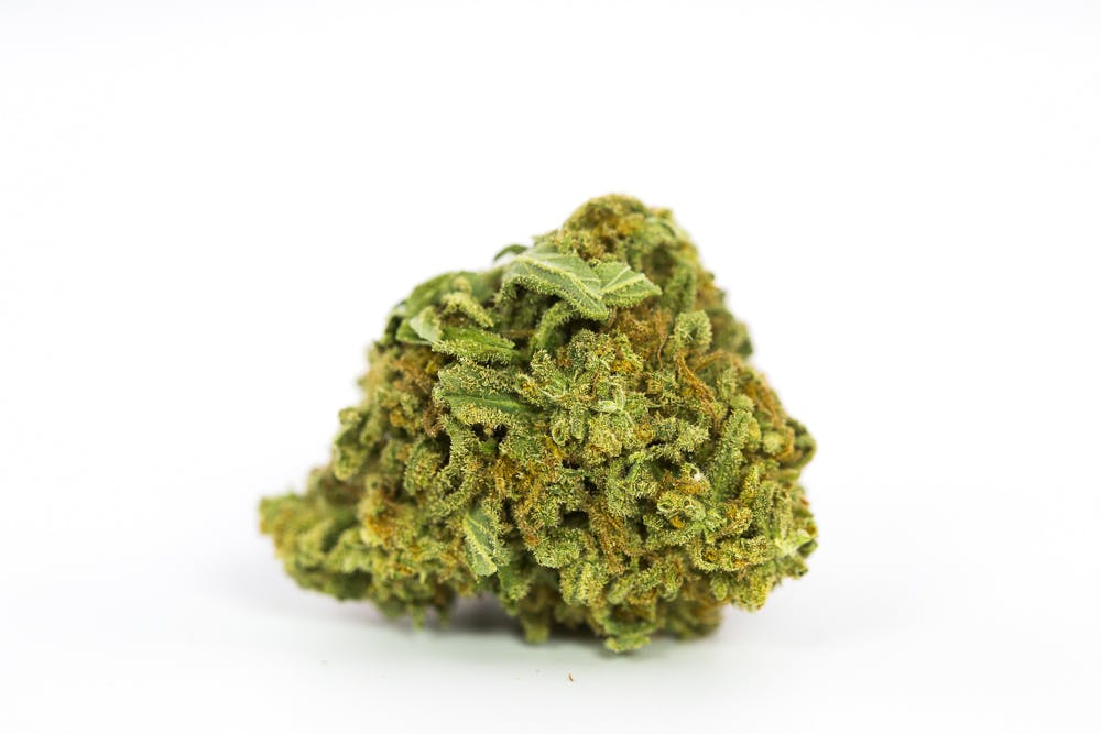NYC Diesel Marijuana Strain The Strongest Strains on the Planet