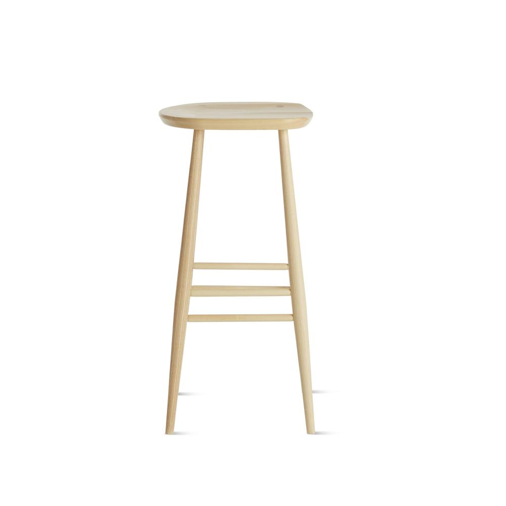 originals stool