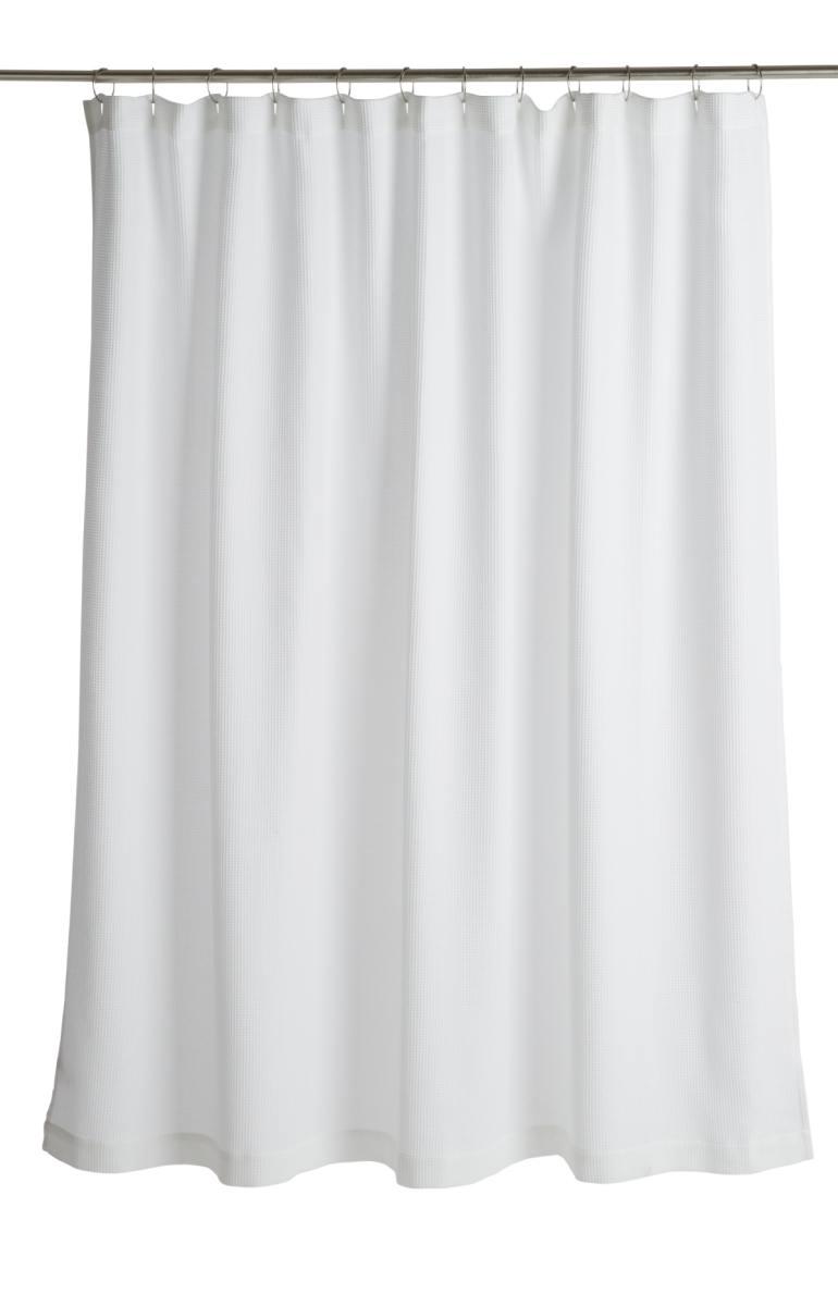 modern shower curtains design within