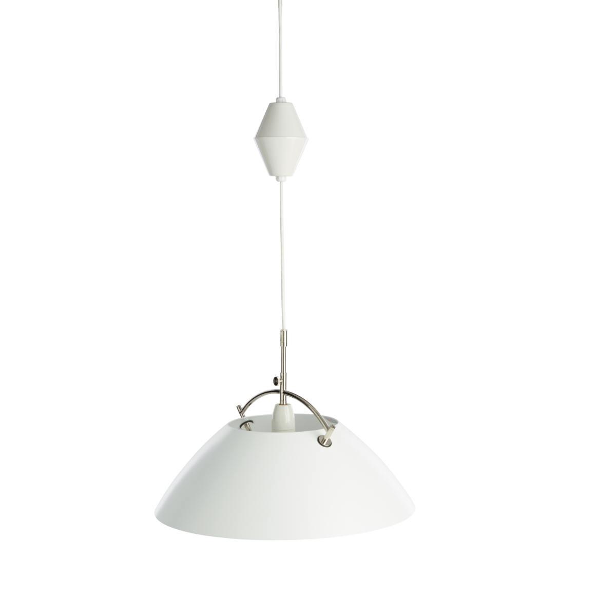 https www dwr com lighting ceiling lang en us