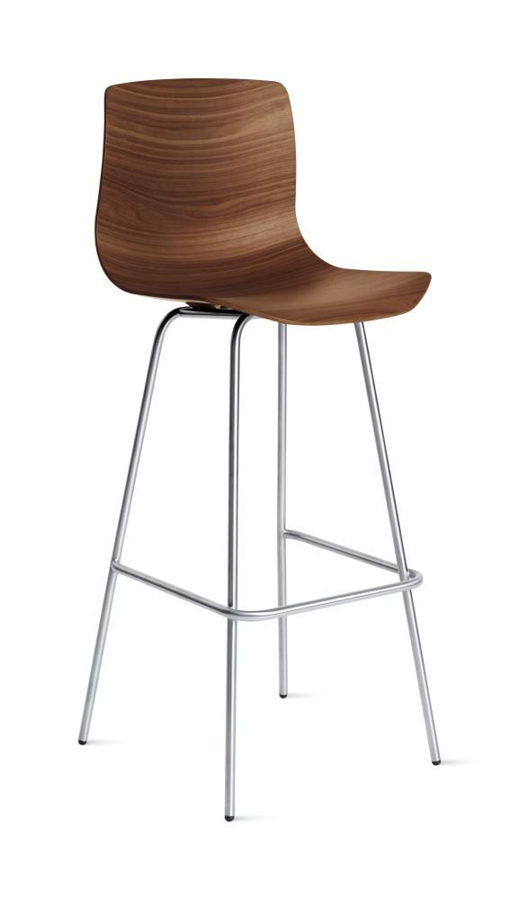 loku stool