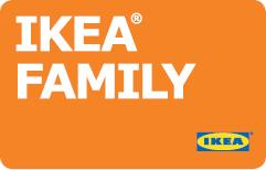 Hertz Ikea Family