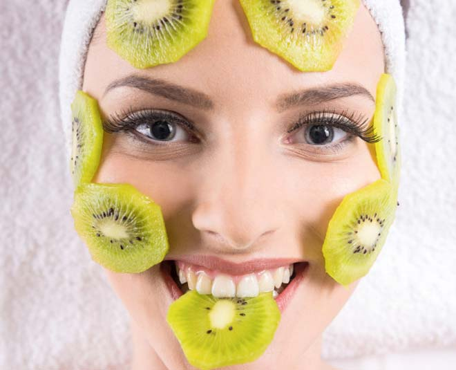 anti ageing pack inside