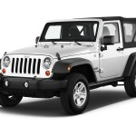 2011 Jeep Wrangler Review Ratings Specs Prices And Photos The Car Connection