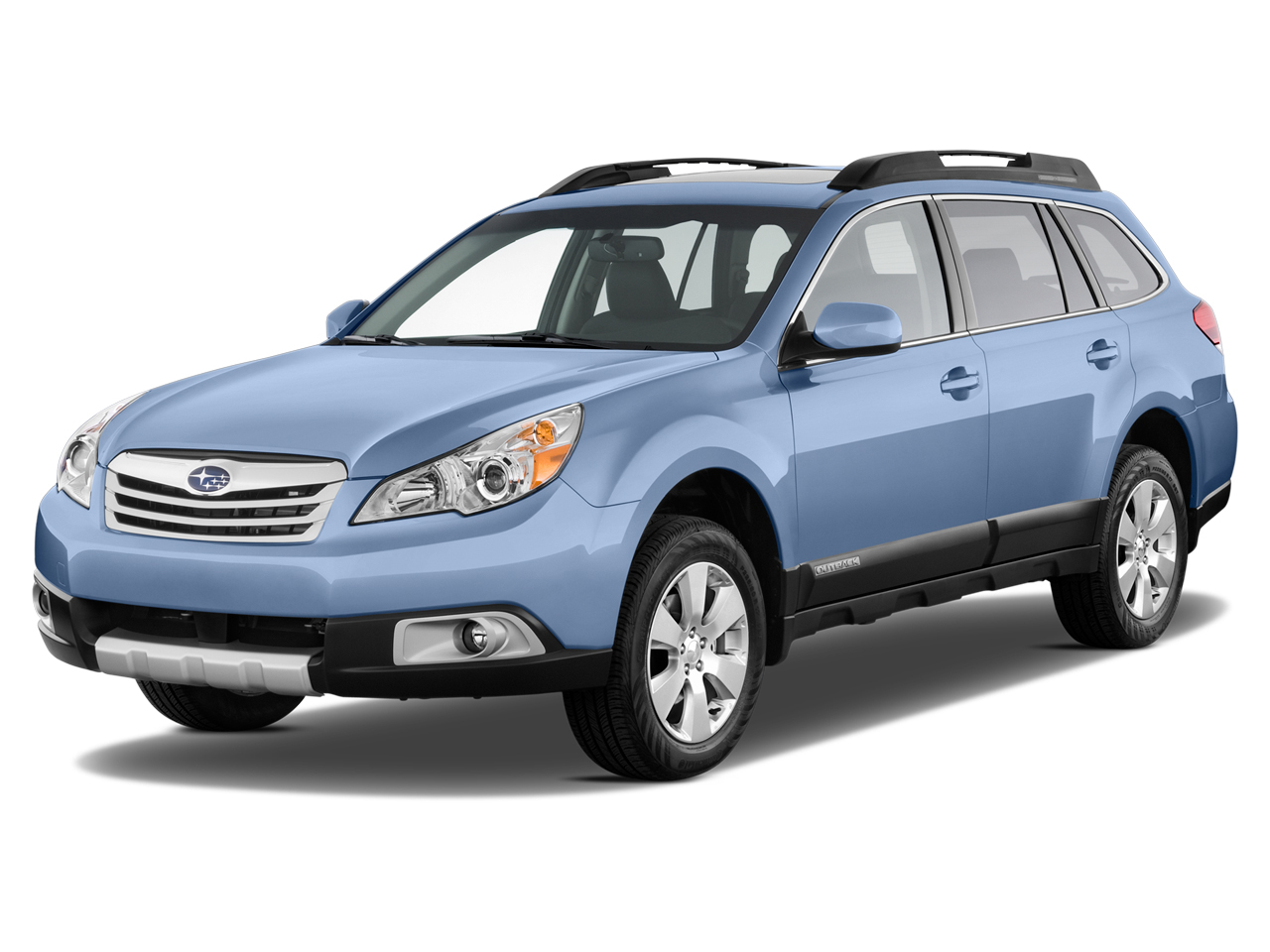 2012 Subaru Outback Review Ratings Specs Prices And