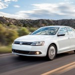 2014 Volkswagen Jetta Vw Review Ratings Specs Prices And Photos The Car Connection