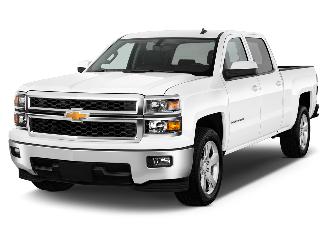 2015 chevrolet silverado 1500 chevy review ratings specs prices and photos the car connection