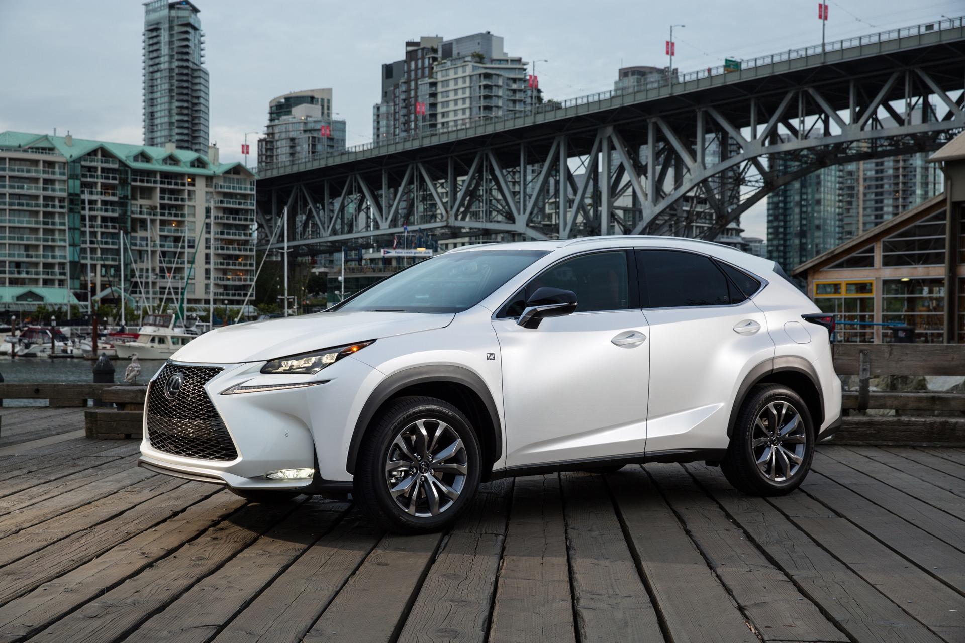 Half of car ers hate haggling but Lexus dealers resist fixed