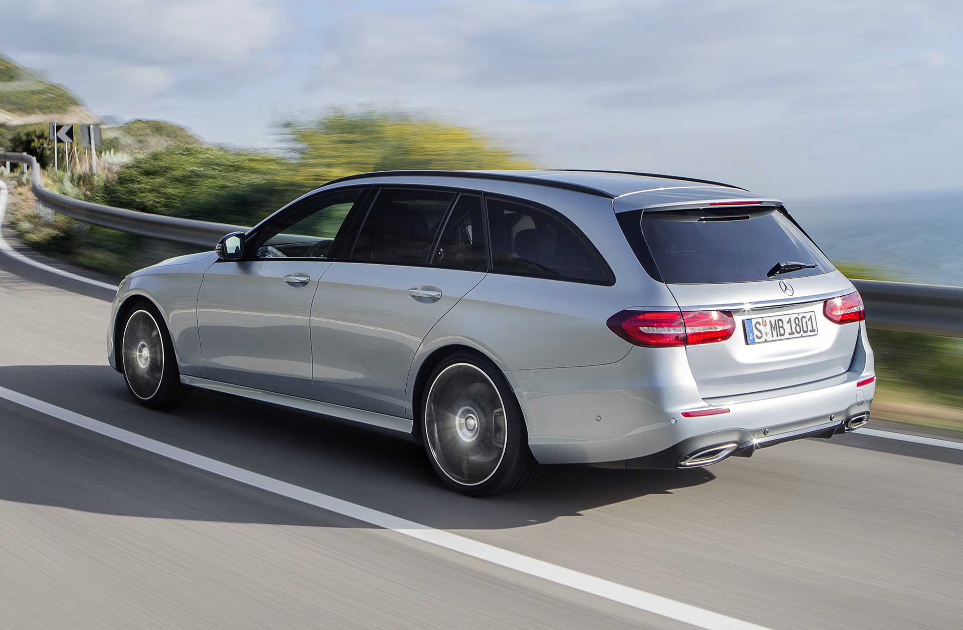 Even more Takata recalls 563 000 Audi BMW Jaguar Land Rover