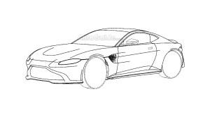 Aston Martin Latest Model | Wiring Diagram Database