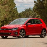 New And Used Volkswagen Golf Vw Prices Photos Reviews Specs The Car Connection