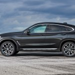 New And Used Bmw X4 Prices Photos Reviews Specs The Car Connection