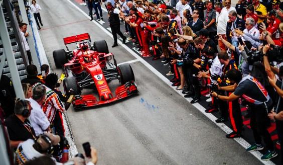 Imagini pentru formula 1 canadian grand prix