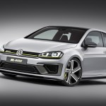 400 Horsepower Vw Golf R Reportedly Back On The Table