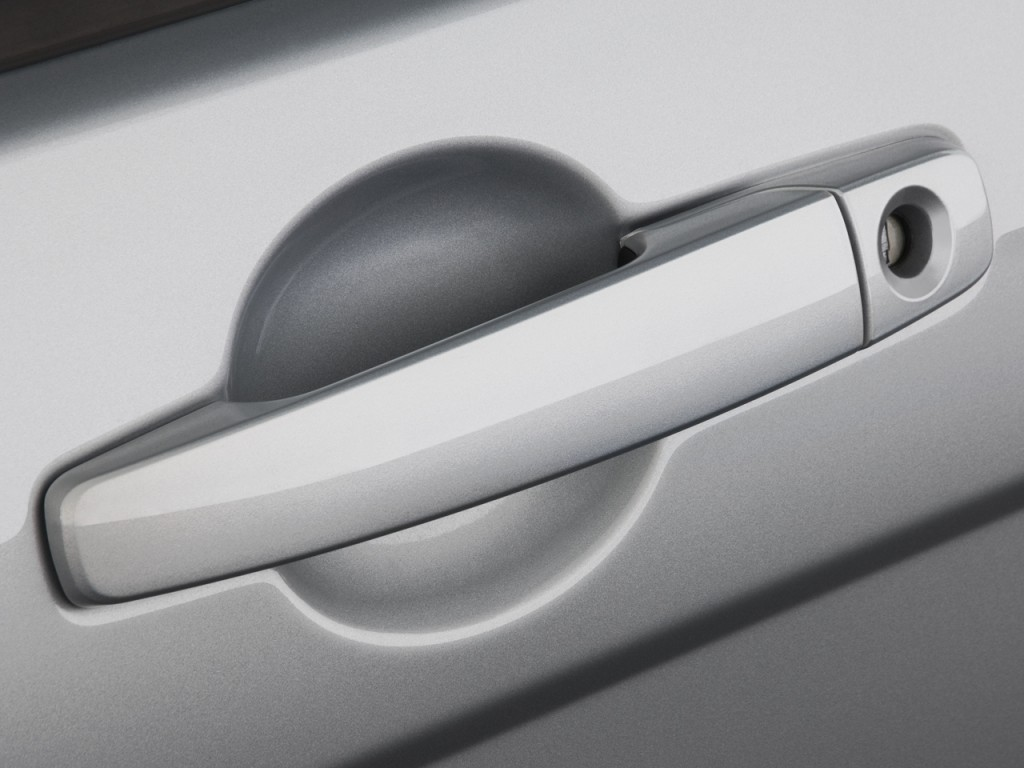 Image result for car handle