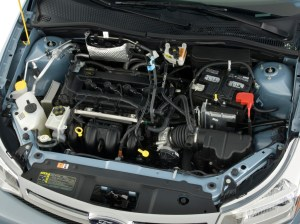 Image: 2008 Ford Focus 4door Sedan S Engine, size: 1024 x 768, type: gif, posted on: December 6