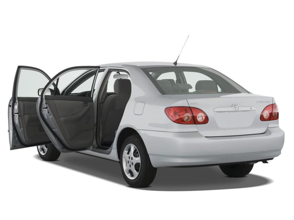 2010 Honda Cr Avalon 2010 V Toyota