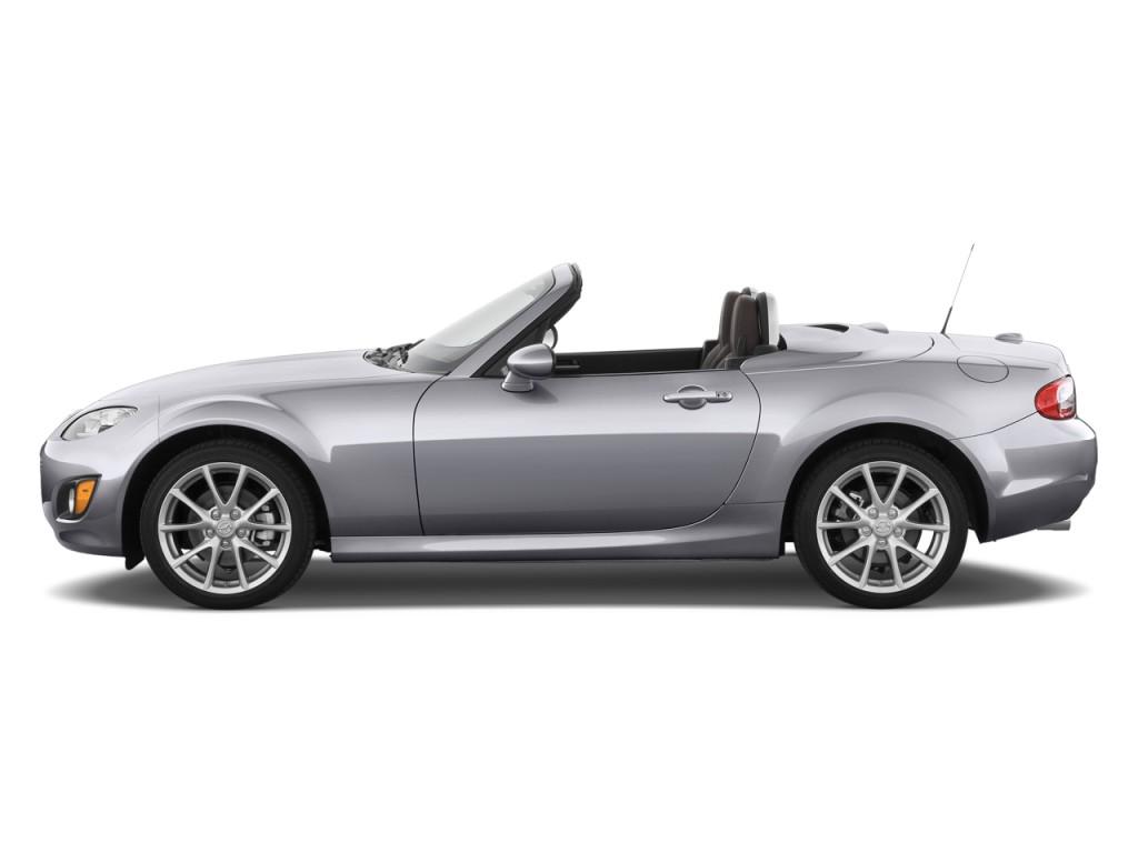 2006 Bmw Motor Shift X3