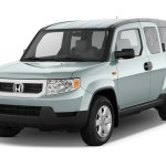 New And Used Honda Element Prices Photos Reviews Specs The Car Connection
