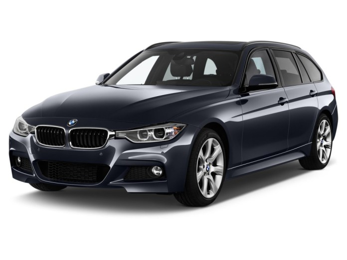 2014 Bmw 3 Series Review Ratings Specs Prices And Photos The Car Connection