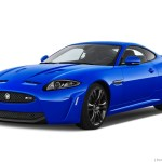 2014 Jaguar Xk Review Ratings Specs Prices And Photos The Car Connection