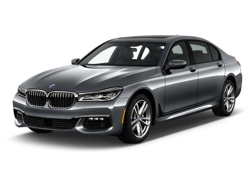 2017 Bmw 7 Series Price Best New Cars For 2018