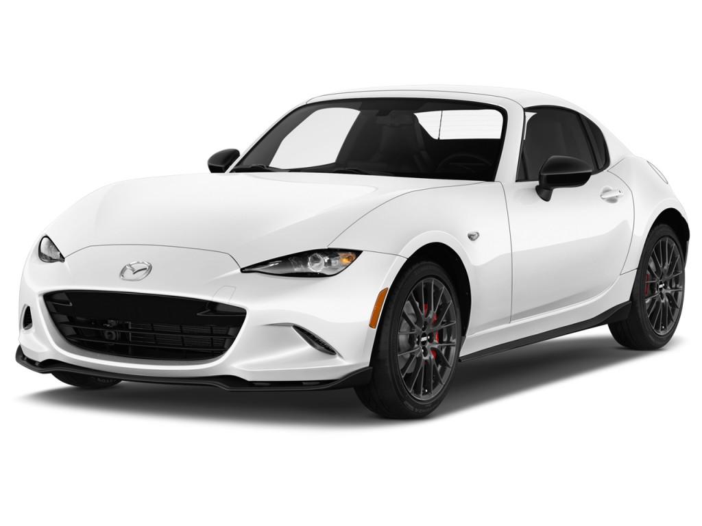 Kelebihan Kekurangan Harga Mazda Mx5 Perbandingan Harga