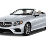 2020 Mercedes Benz E Class Review Ratings Specs Prices And Photos The Car Connection