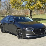 New And Used Mazda Mazda3 Prices Photos Reviews Specs The Car Connection