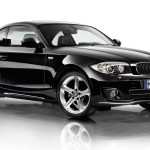 2012 Bmw 1 Series Review Ratings Specs Prices And Photos The Car Connection