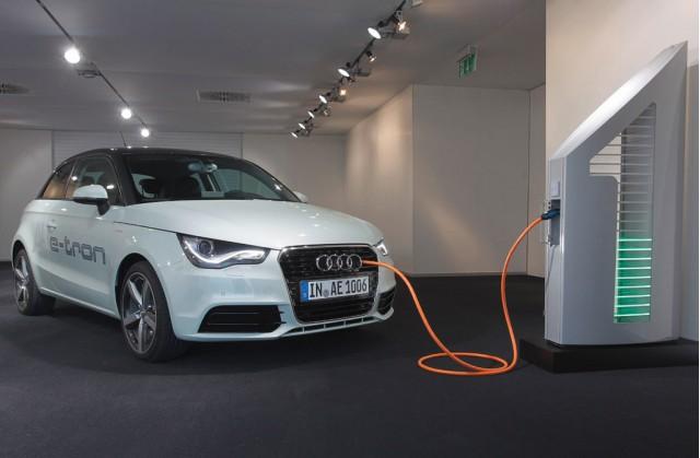 Powered Cars Solar Energy