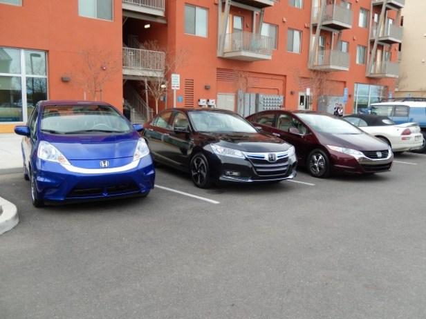 Buying+A+Car+In+California