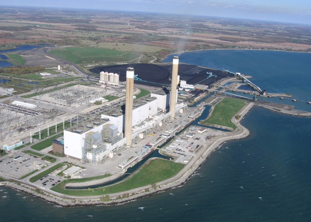 Image result for photos of coal power companies