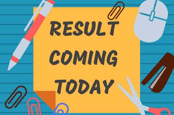 UP Board Result 2019, UP Board Class 12th Result 2019, UP Board Class 10th Result 2019, UP Board Class 12th Result 2019, UP Board Class Inter Result 2019, high school result, career counsellor, suggestions for students mother father, Uttar Pradesh Class 10th 12th results, upmsp.edu.in, यूपी बोर्ड रिजल्ट 2019, यूपी बोर्ड क्लास 10वीं, 12वीं का परिणाम, हाई स्कूल परिणाम, इंटरमीडिएट परिणाम, कॅरियर काउंसलर, छात्रों के माता-पिता के काउंसलर के सुझाव, उत्तर प्रदेश,