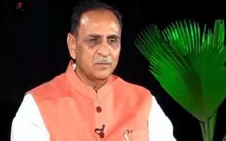 प्रदेश कांग्रेस ने भाजपा पर किया हमला, लोकल पोर्टल के एडिटर गिरफ्तारी को बताया कायरतापूर्ण – गुजरात- राज्य कांग्रेस ने BJP नेता के खिलाफ FIR की मांग की स्वामी | राष्ट्र – समाचार हिंदी में