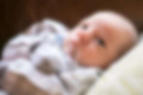 शाहजहांपुर: डेढ़ माह में बुखार से 12 बच्चों की मौत