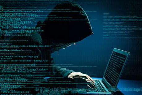 देशभर में साइबर हमले का खतरा, सरकार ने 'लॉकी रैनसमवेयर' पर जारी किया अलर्ट