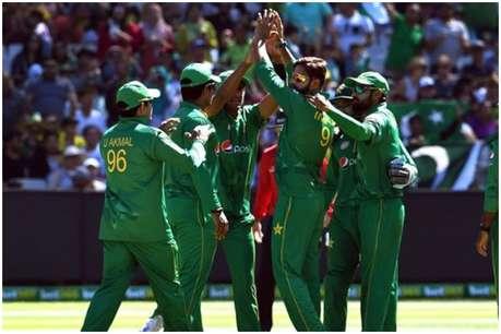 पाकिस्तान का 'विराट कोहली' डोप टेस्ट में फेल, बैन लगना तय!